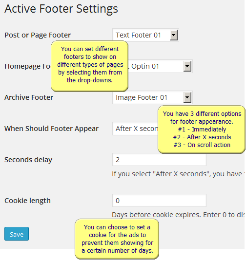 active-footer-01