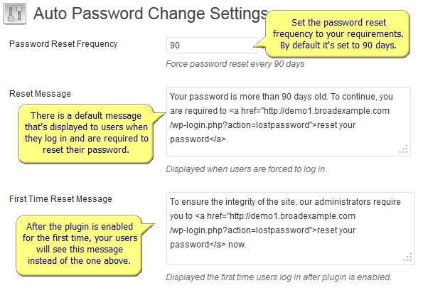 auto-password-change-02