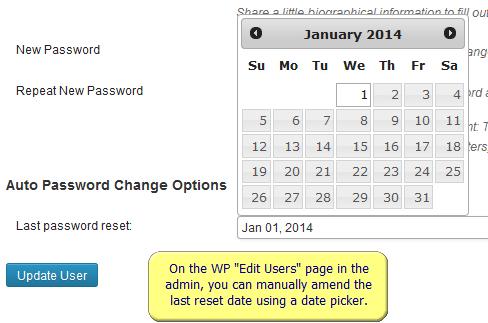 auto-password-change-04